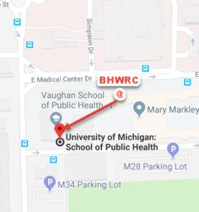 map-bhwrc