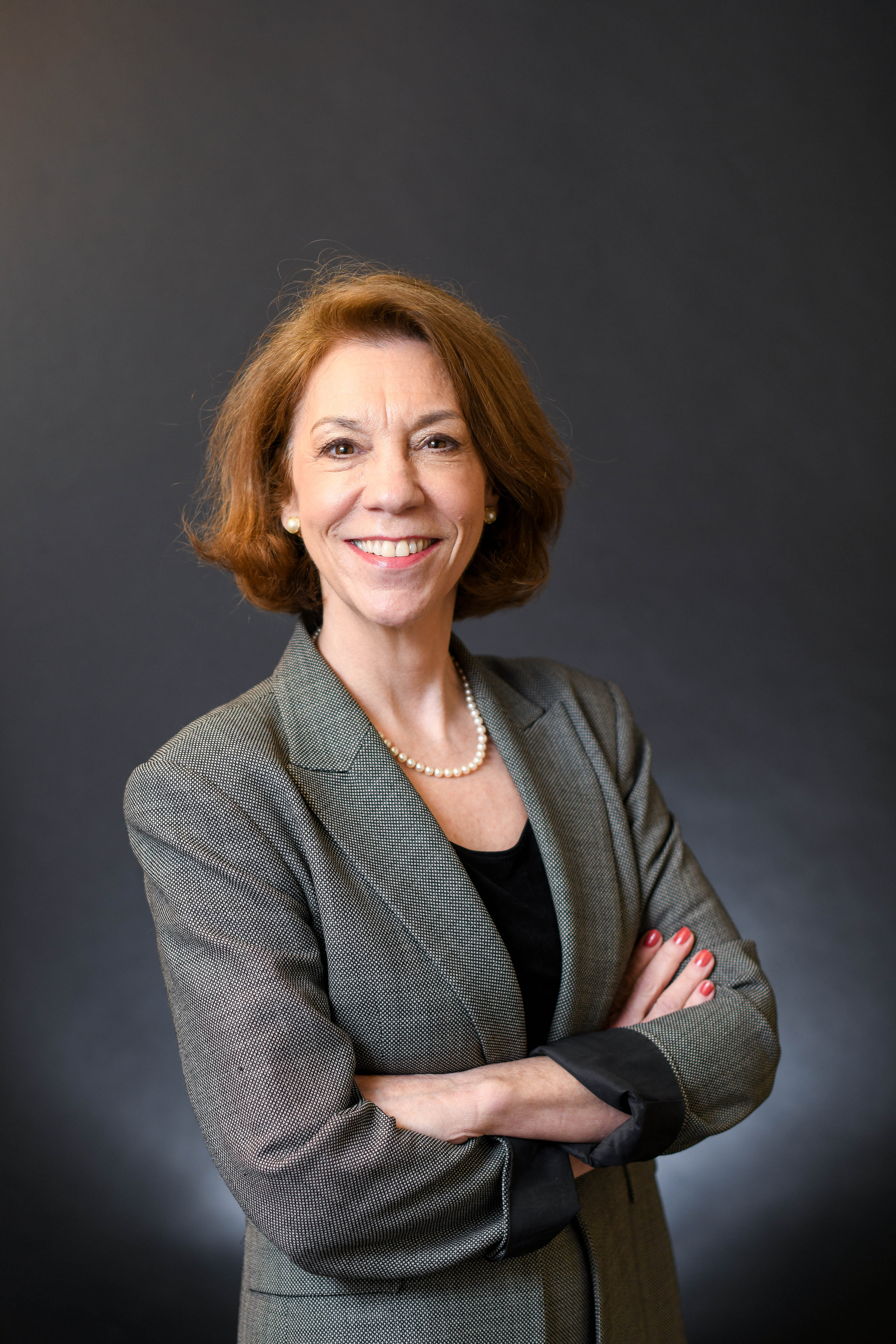 Sarah Wattenberg