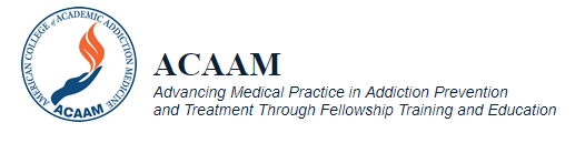 ACAAM Logo