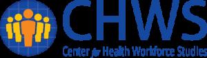 Center for Health Workforce Studies logo